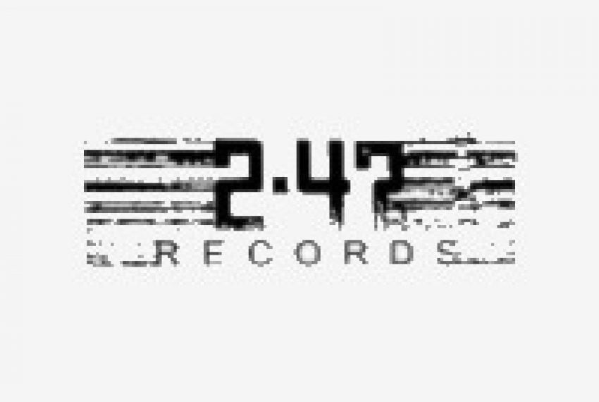 2.47 Records