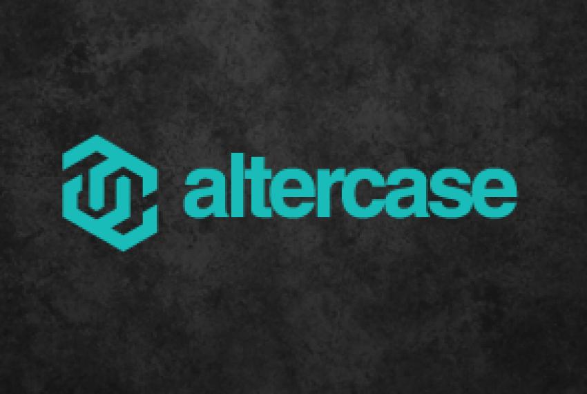 Altercase