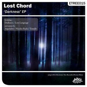 Lost Chord