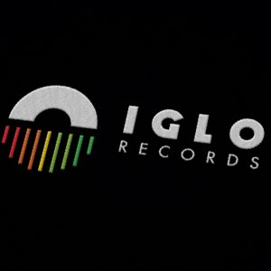 Iglo Records
