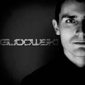Gudowski