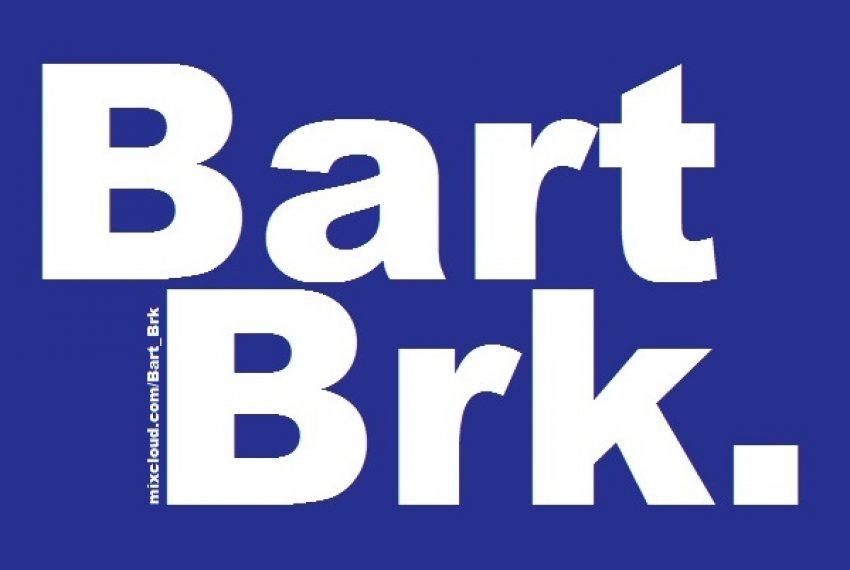 Bart Brk