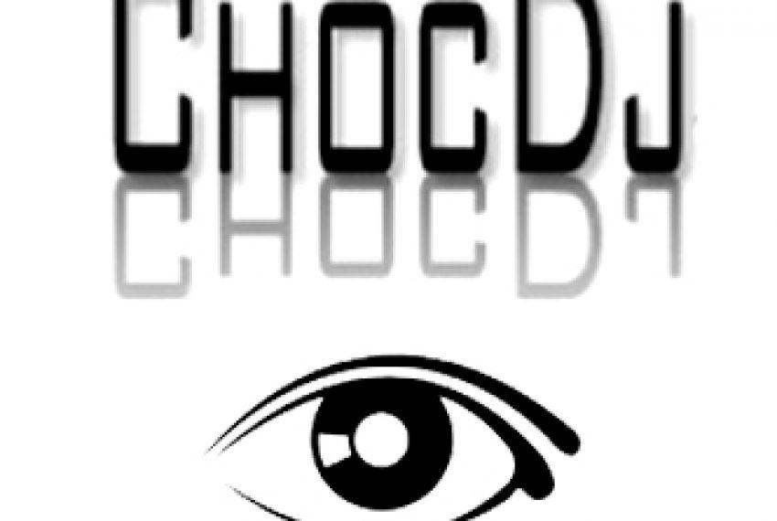 ChocDj