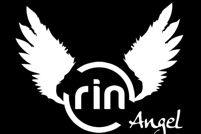 Rin Angel