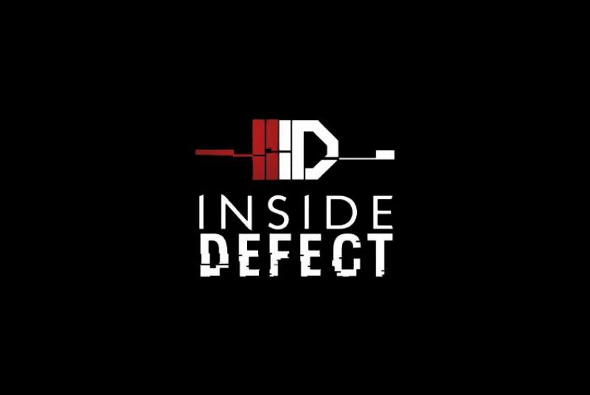 Inside Defect