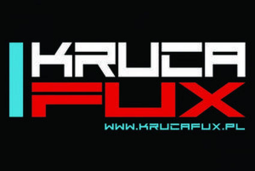 KrucaFux
