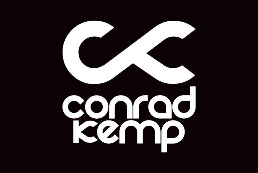 Conrad Kemp