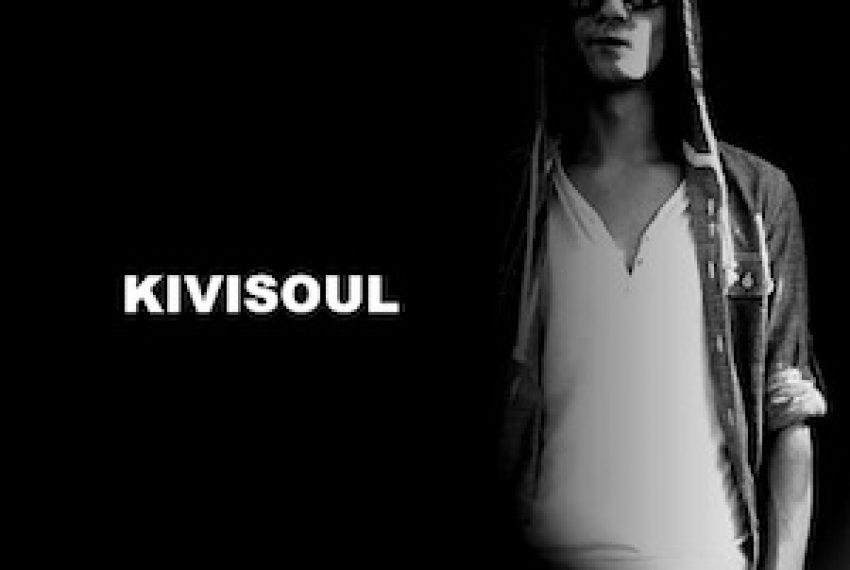 Kivisoul