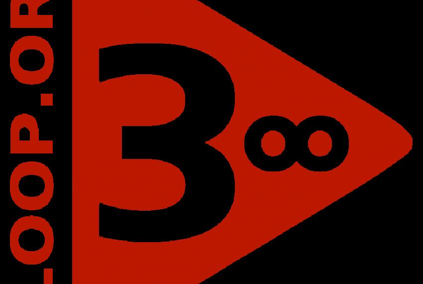 3LOOP