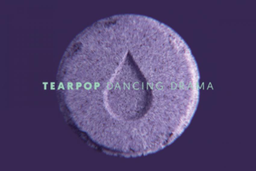 Tearpop