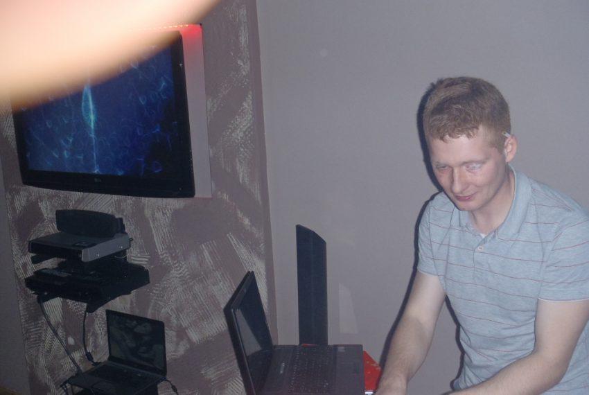 Rafał Sadowski