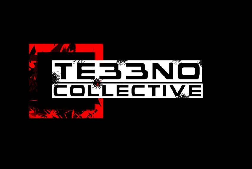 Te33no Collective