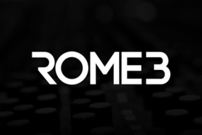 Rome B