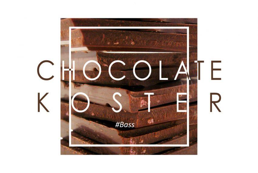 ChocolateKoster