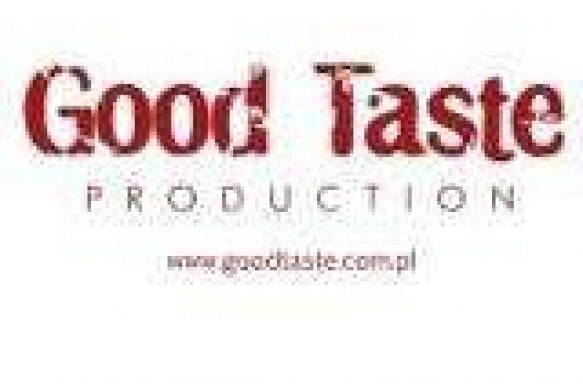 goodtaste