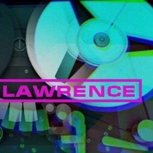 AndrewLawrence