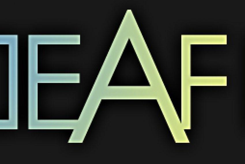 Deaf.P