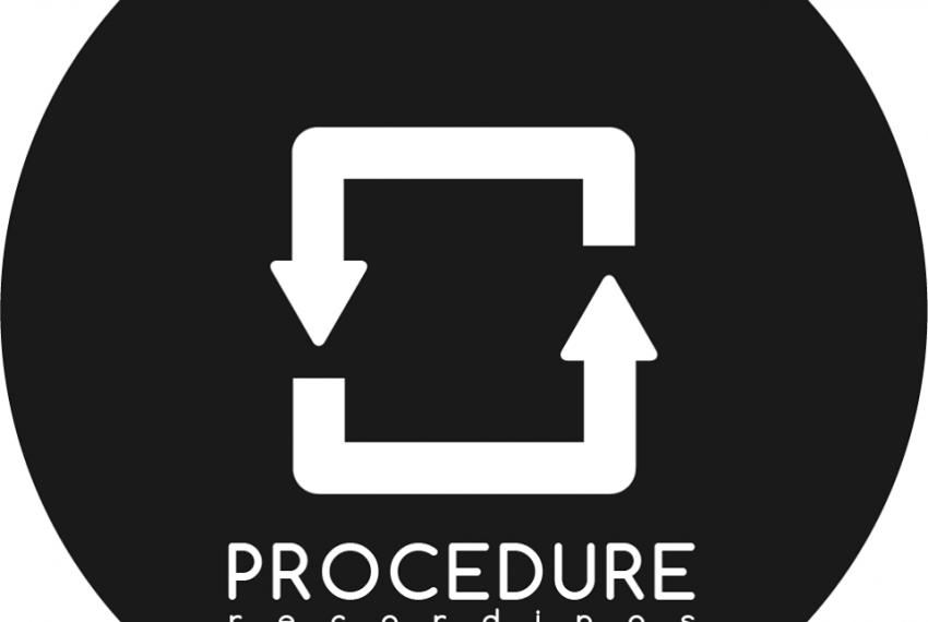 Procedure Recordings