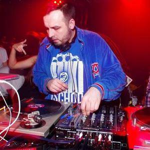 DJ SeBAss