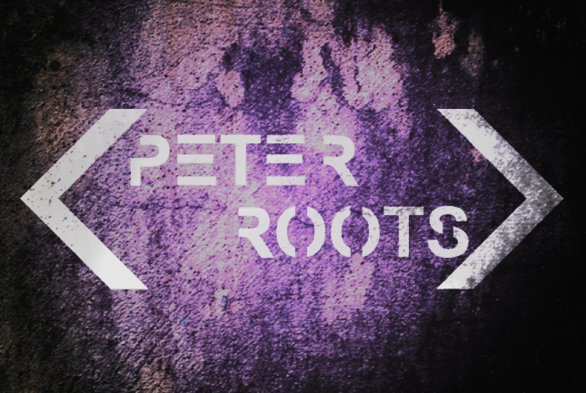 Peter Roots