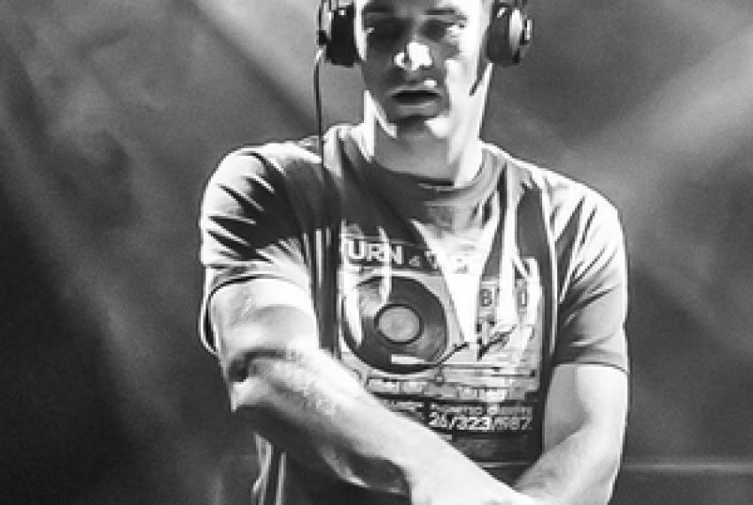 DJ Bojan