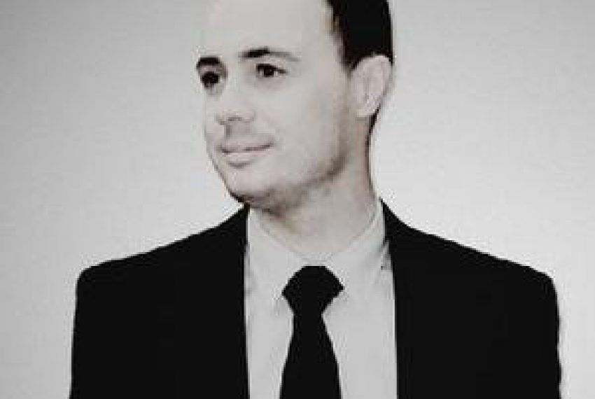 Rafael Sane