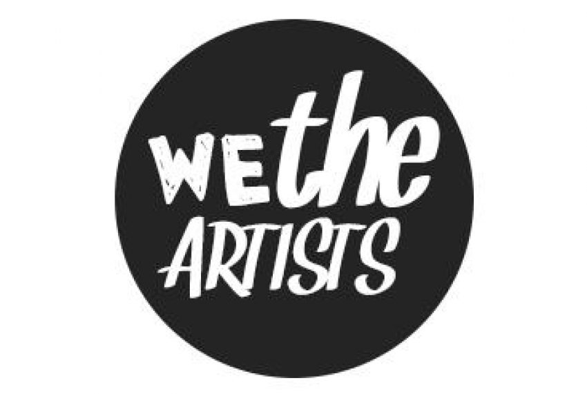 We The Artists