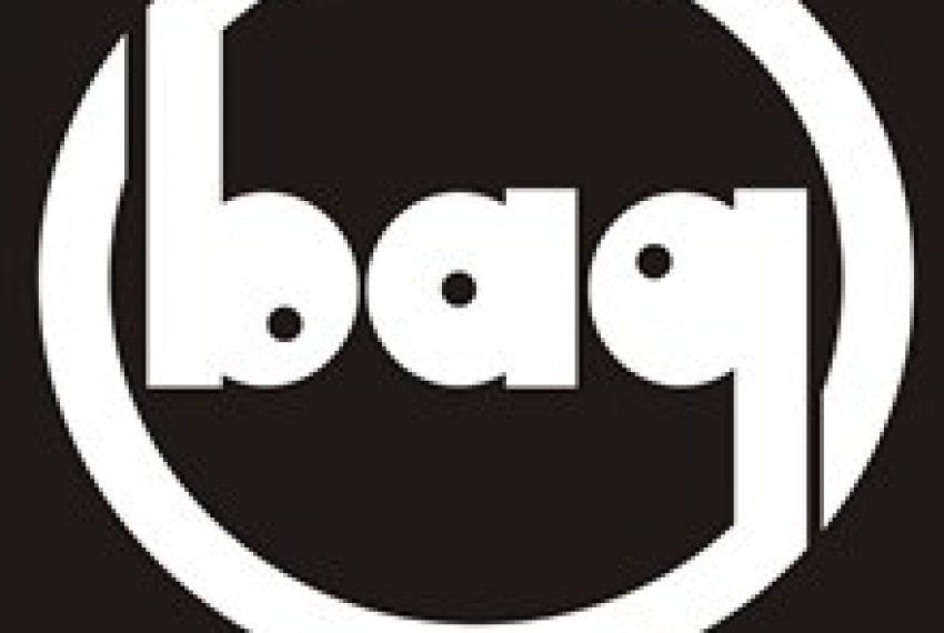 BadAnalogGroup