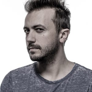 Daniel Zachodni