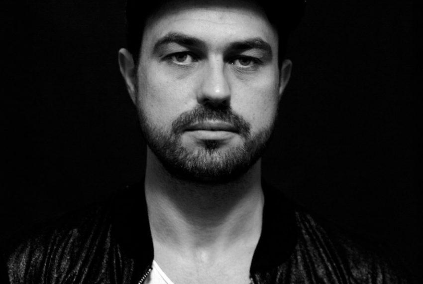 Tomek Borowski