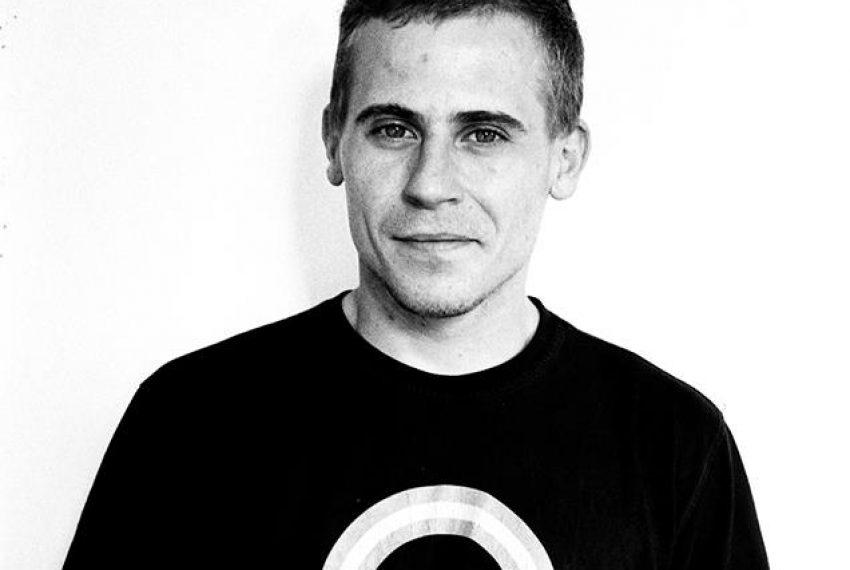 Michał Macewicz