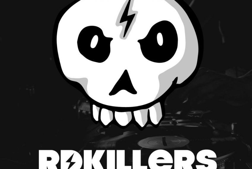 RDKillers
