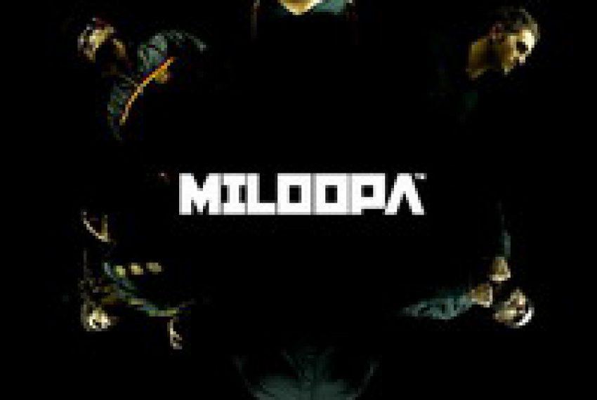 Miloopa