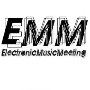 ElectronicMusicMeeting
