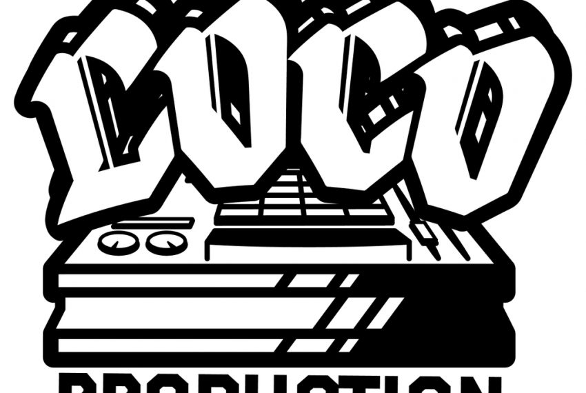Loco Production