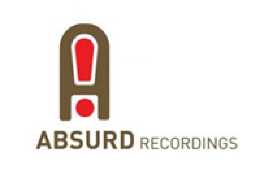 Absurd Recordings