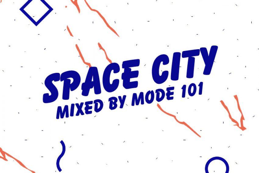 mode101