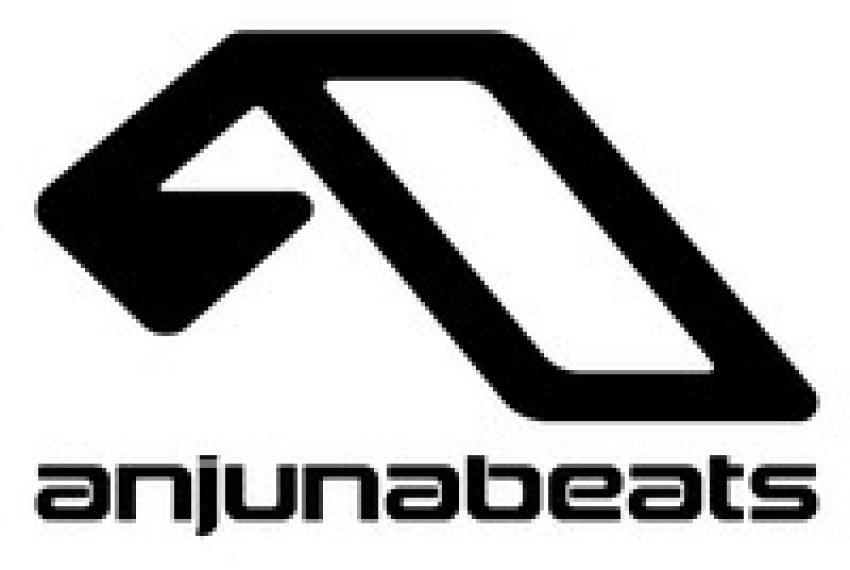 Anjunabeats