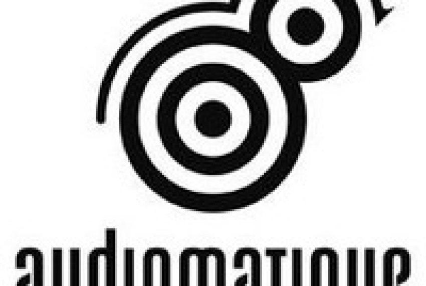 Audiomatique