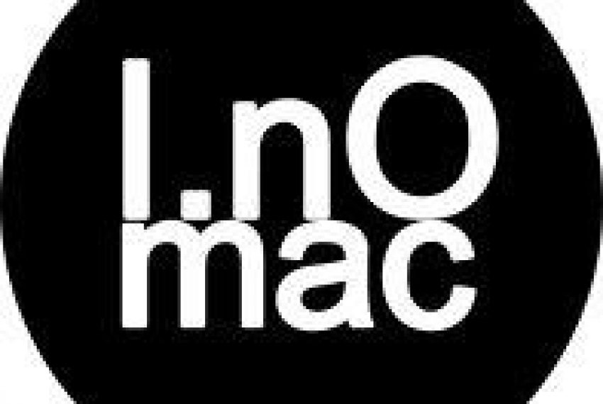 I.nOmac