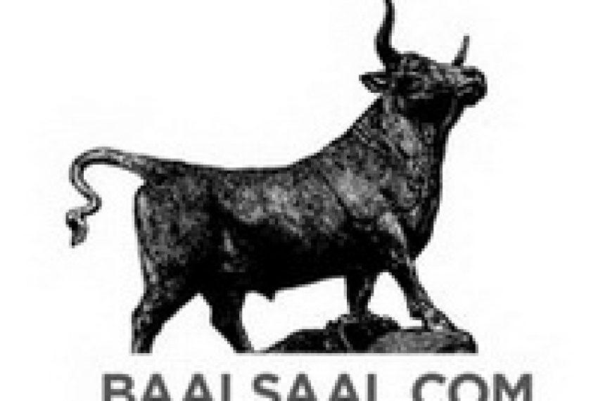 Baalsaal Music