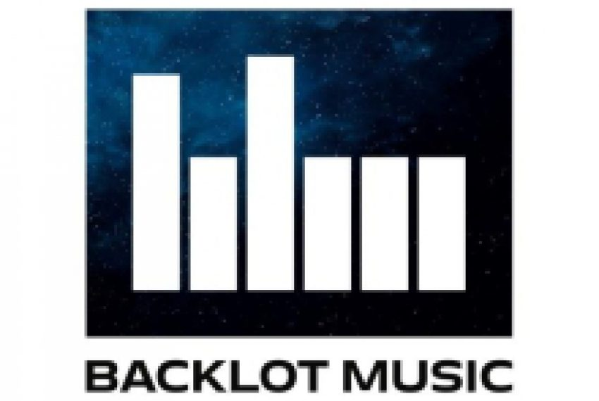 Backlot Music