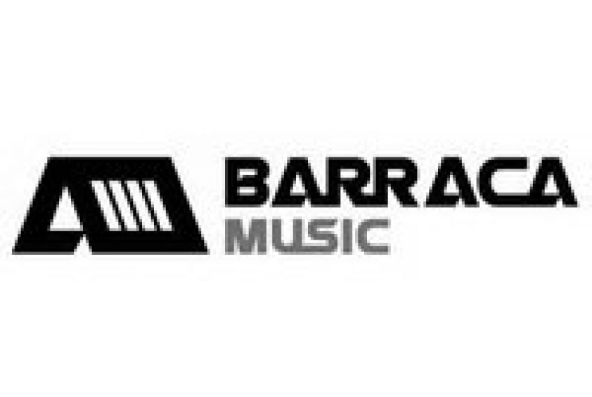 Barraca Music