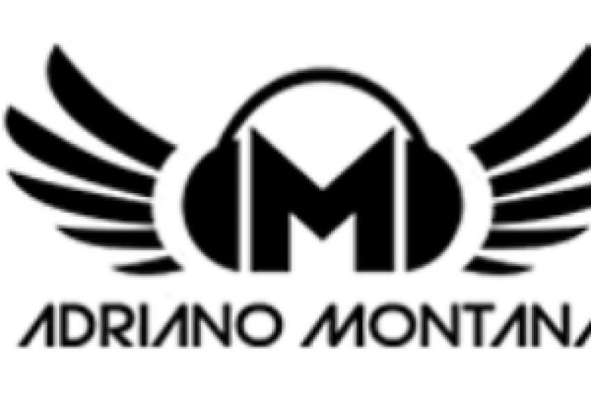 Adriano Montana
