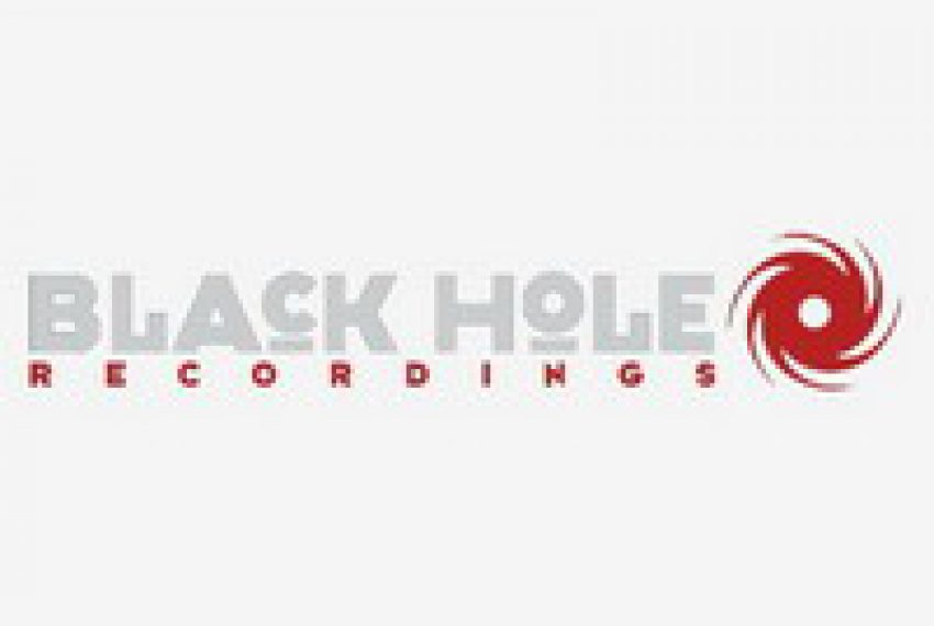 Black Hole Recordings