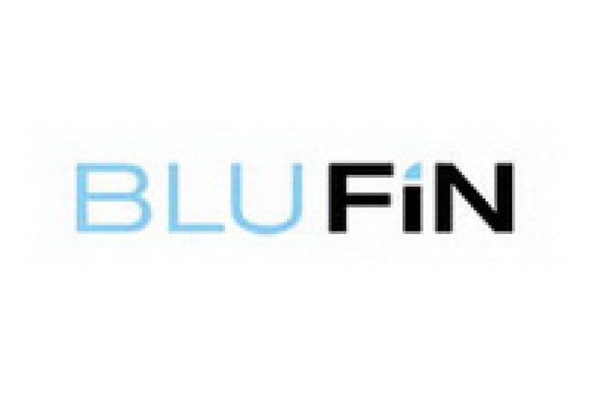 Blu Fin
