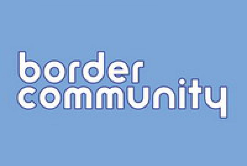 Border Community
