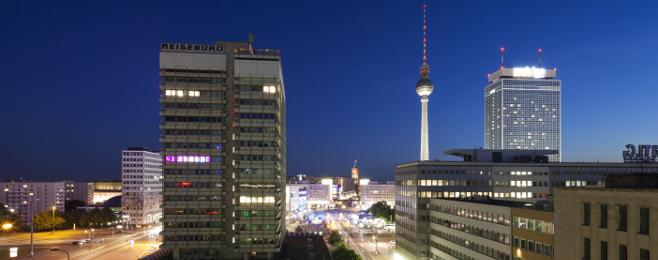 Berlińskie władze zainwestują milion euro w ochronę kultury klubowej