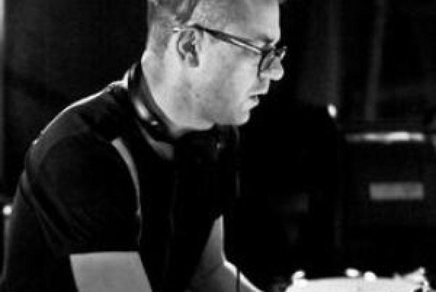 Marcin Czubala