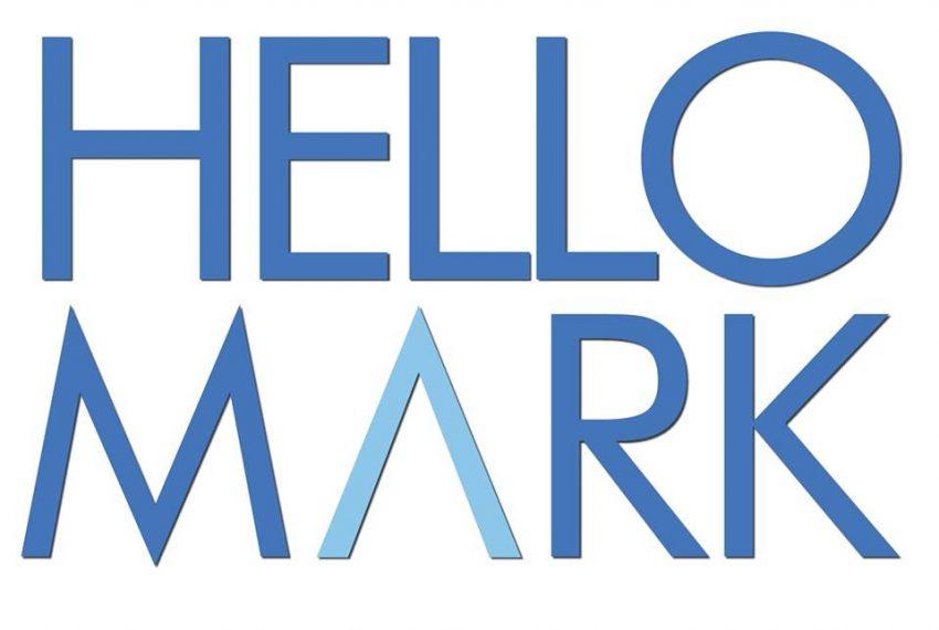 HELLO MARK